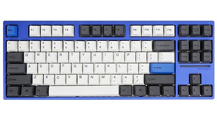 varmilo mechanical keyboard
